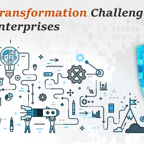 Digital-Transformation-Challenges-SignitySolutions