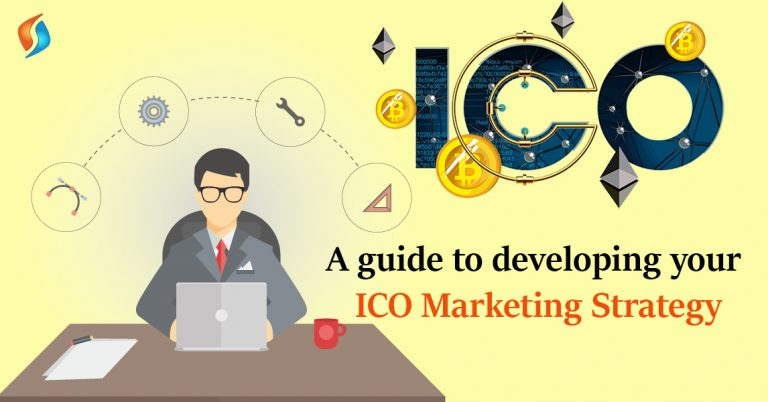 ICO-Marketing-Strategy-SignitySolutions