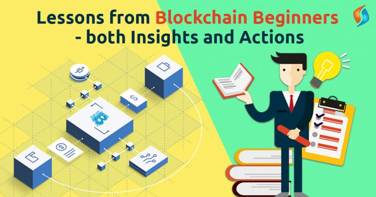 Blockchain Application Development Services-SignitySolutions