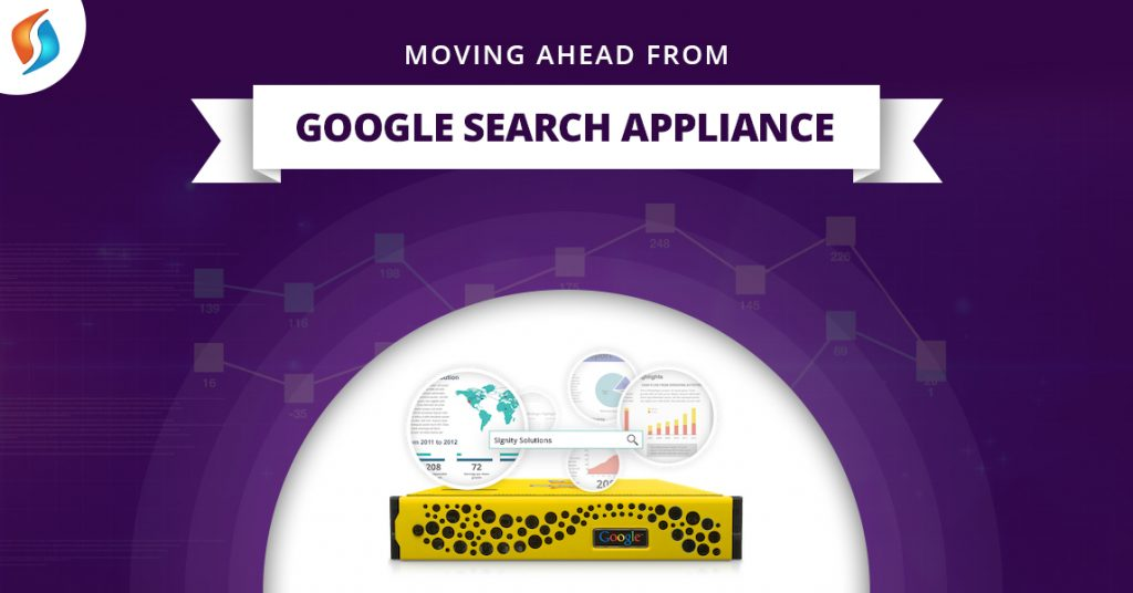 Moving-ahead-from-Google-Search-Appliance-SignitySolutions