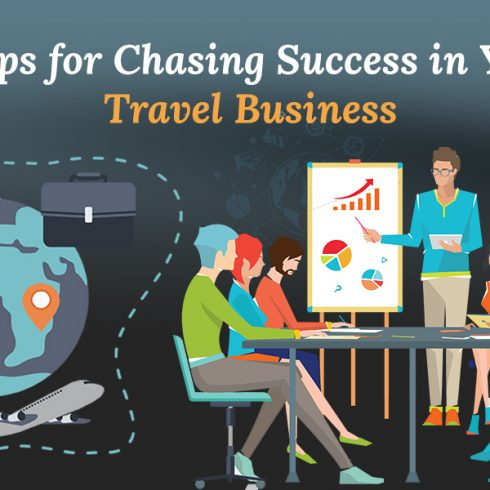 Success-Tips-Travel-Business-SignitySolutions
