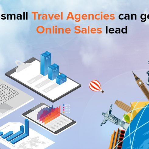 Travel-Agencies-Generate-Online-Sales-Lead-SignitySolutions