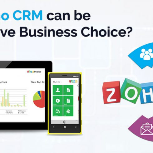 Zoho-CRM-Business-Choice-SignitySolutions