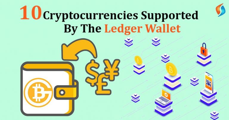 Cryptocurrency Wallet Development Services-SignitySolutions