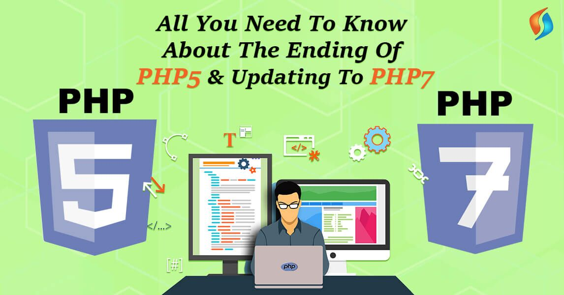 All-You-Need-Know-Ending-PHP5-Updating-PHP7-SignitySolutions