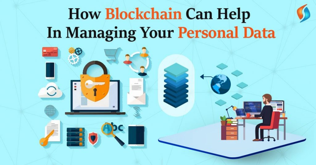 Blockchain-Help-Managing-Personal-Data-SignitySolutions| Blockchain-Technology-Solutions