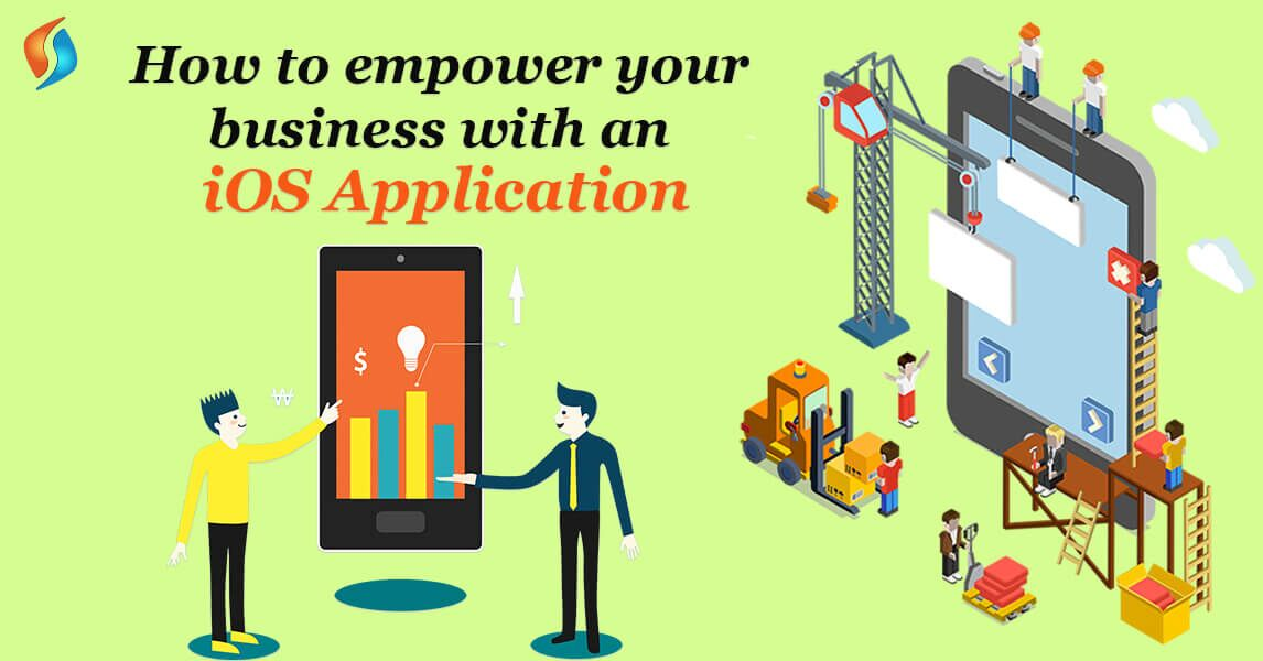 How-Empower-business-iOS-Application-Development-SignitySolutions