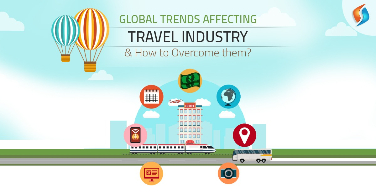 Latest -Trends-Travel-Industry-SignitySolutions