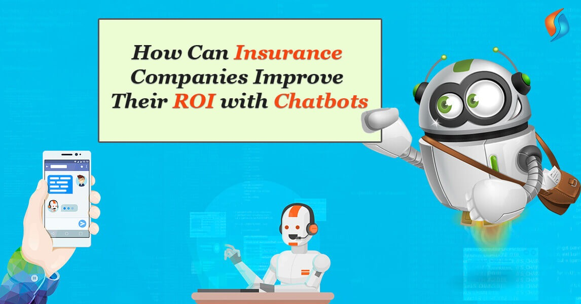 ROI-with-Chatbot-SignitySolutions