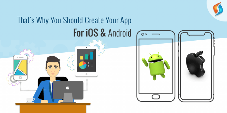 Android-iPhone-Mobile App Development-Signitysolutions