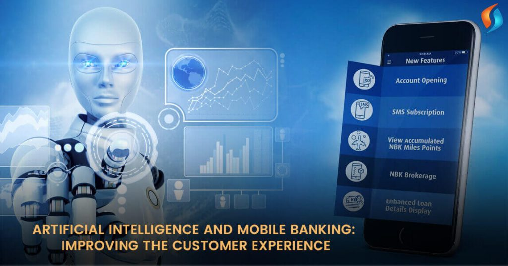Artificial-Intelligence-and-Mobile-Banking-signitysolutions