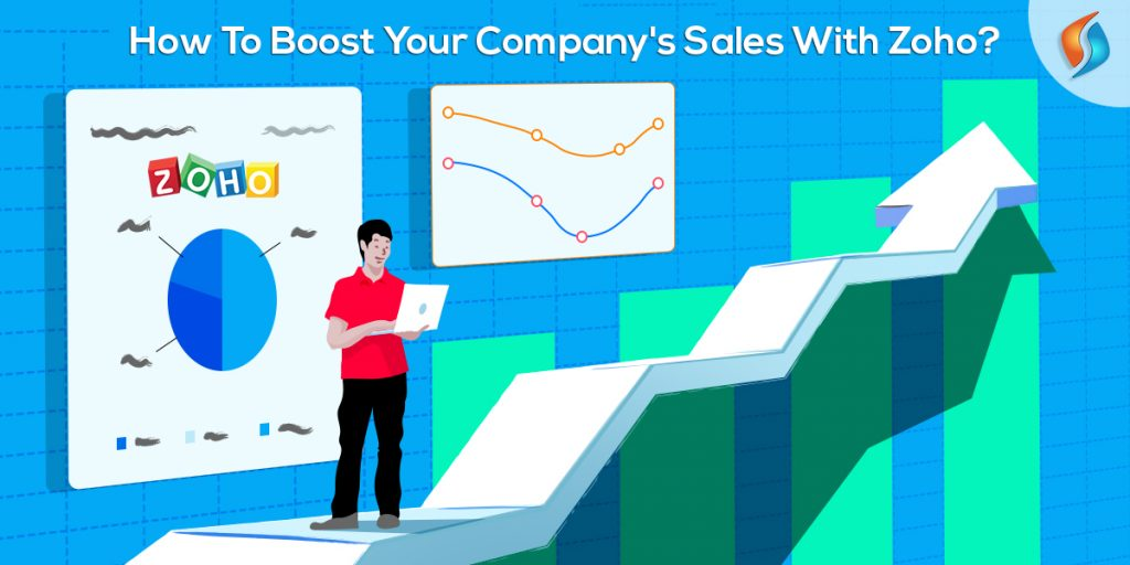 Boost-Company-Sales-Zoho-CRM-Integration-SignitySolutions
