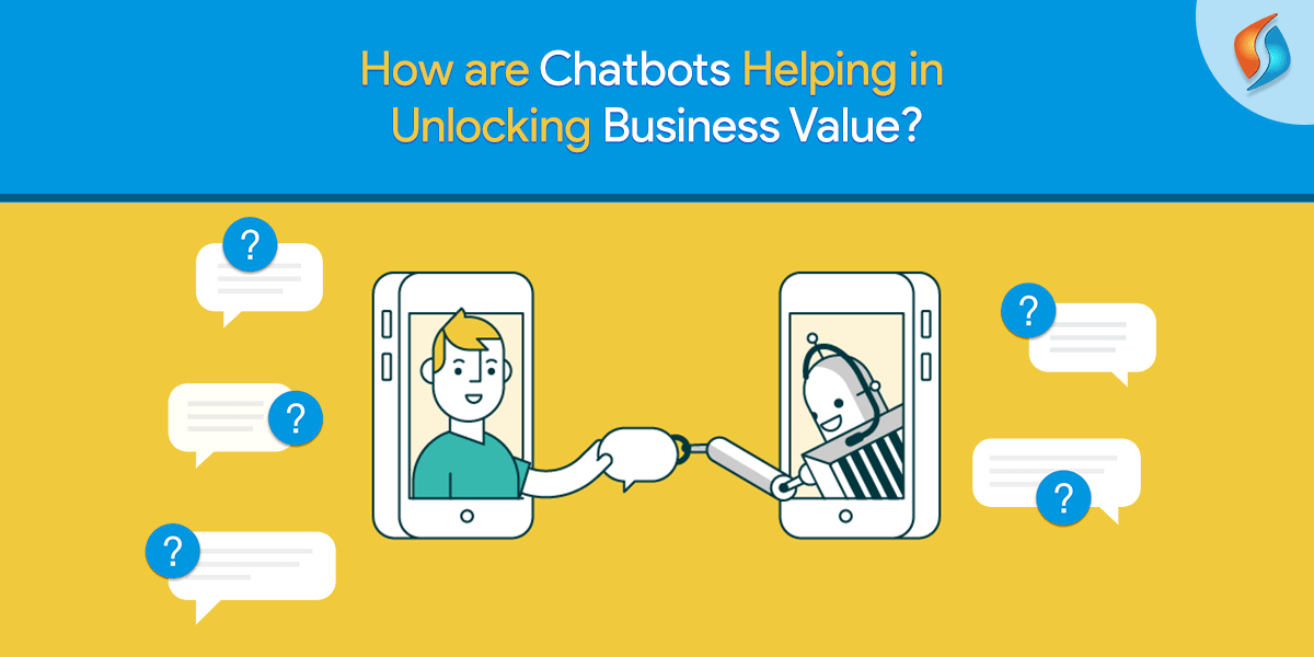 Chatbot-App-development-Unlocking-Business-Value-SignitySolutions