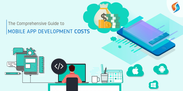 Mobile-App-Development-Costs-SignitySolutions