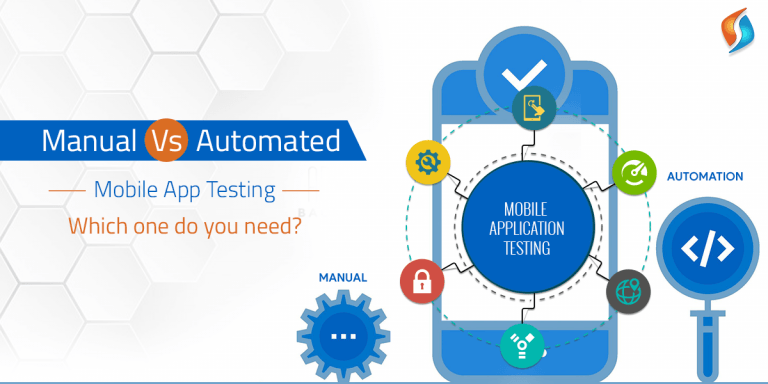 Mobile App Testing-SignitySolutions