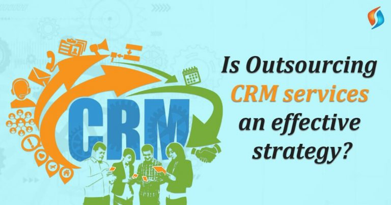 CRM Software-SignitySolutions