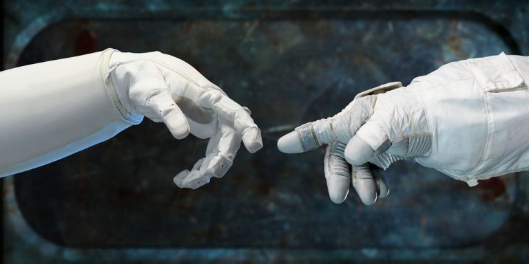 Artificial-Intelligence-Vs-Robotics-SignitySolutions