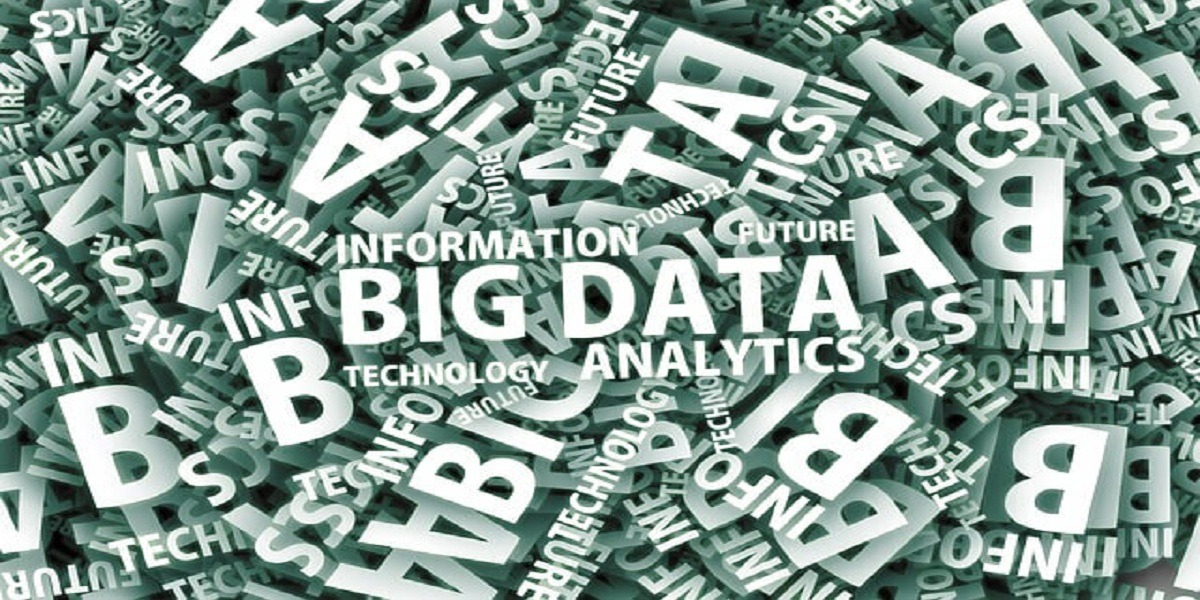 Big-Data-Solutions-SignitySolutions