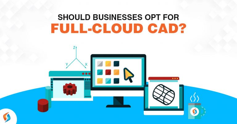 Full Cloud CAD-SignitySolutions