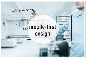 Mobile-first or Desktop-first-3