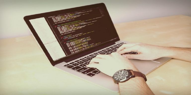 Programming-Languages-Developers-Should-Know-SignitySolutions