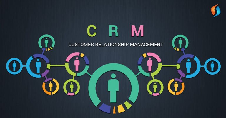 CRM-Tale-Zoho-Salesforce-Trending-SignitySolutions