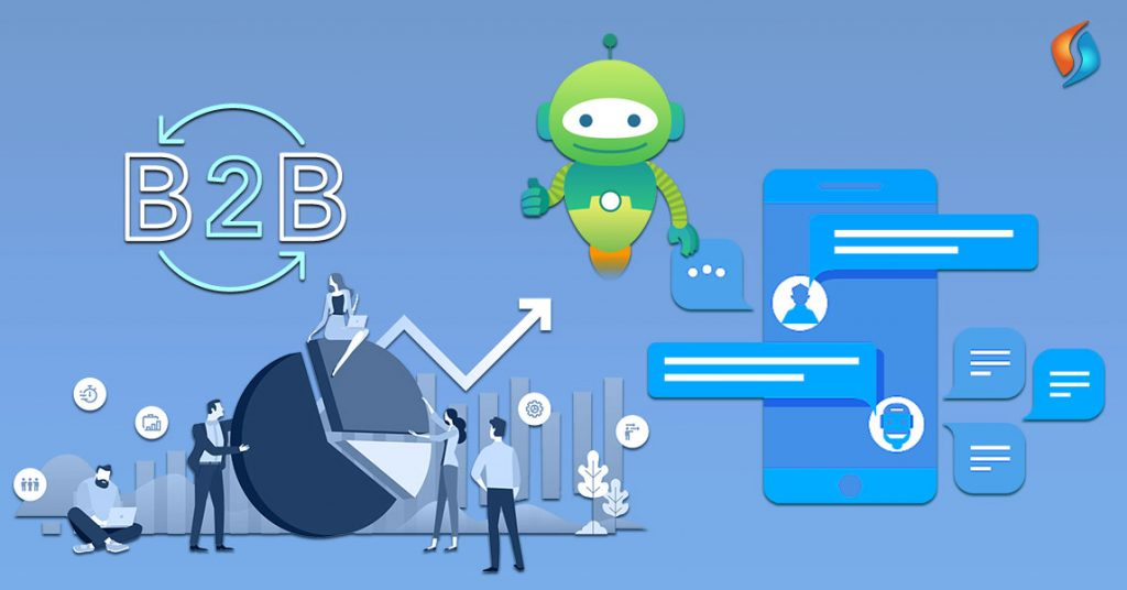 Chatbot-Statistics-every B2B-Marketer-Need-to-Know-Signitysolutions