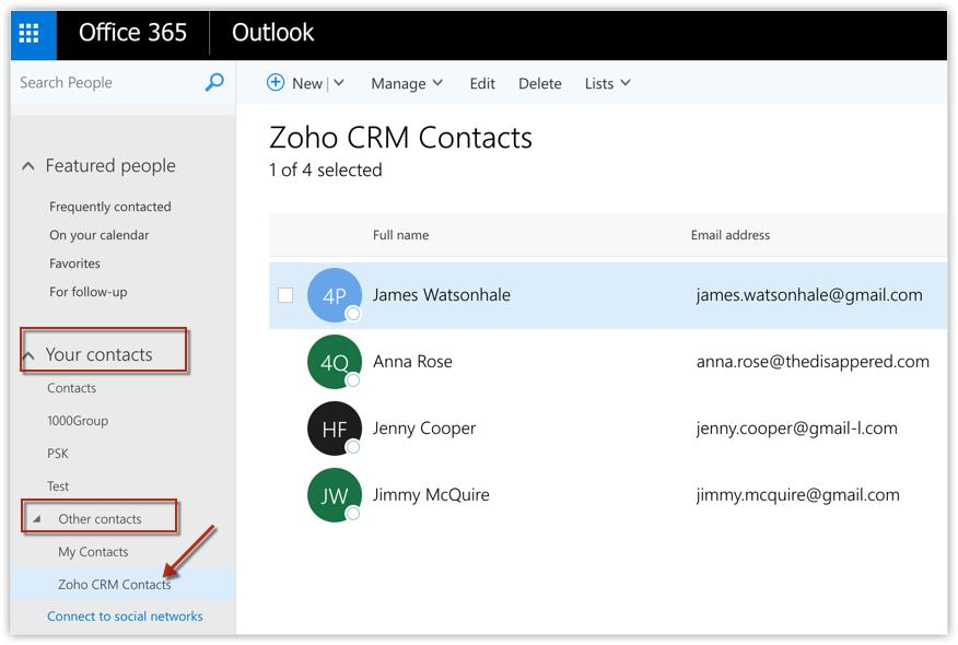 Common-Issues-Implementing-Zoho-CRM-SignitySolutions(20).JPG