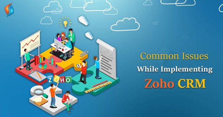 Implementing-Zoho-CRM-SignitySolutions