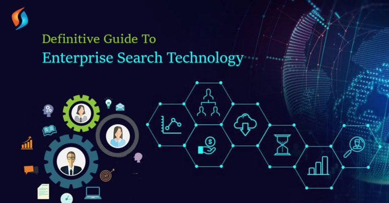 Guide-Enterprise-Search-Technology-SignitySolutions
