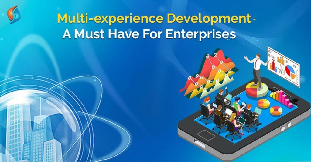 Multi-experience-Development-SignitySolutions