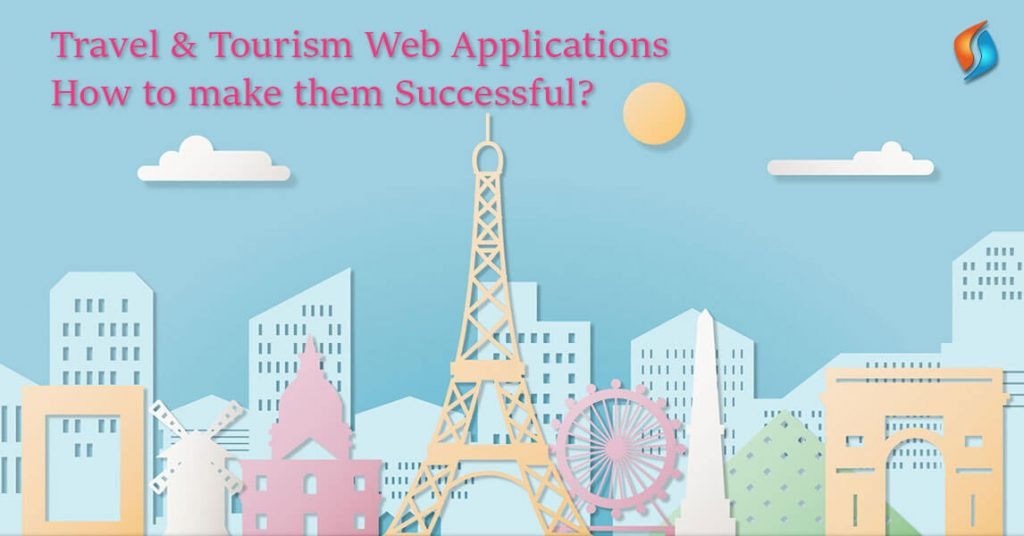 Travel-Tourism-Web-Applications-SignitySolutions