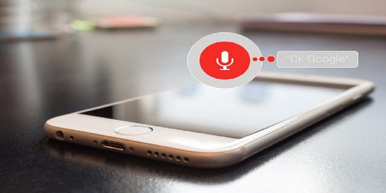 Voice-Assistants-2019-SignitySolutions