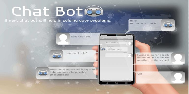 Ways-AI-Chatbots-Transforming-Travel-Industry-SignitySolutions