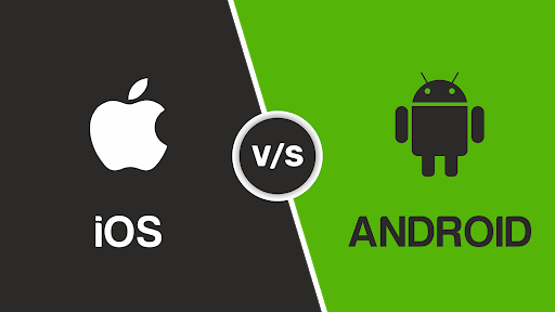 iOS-vs-android-app-development-costs-signity-solutions