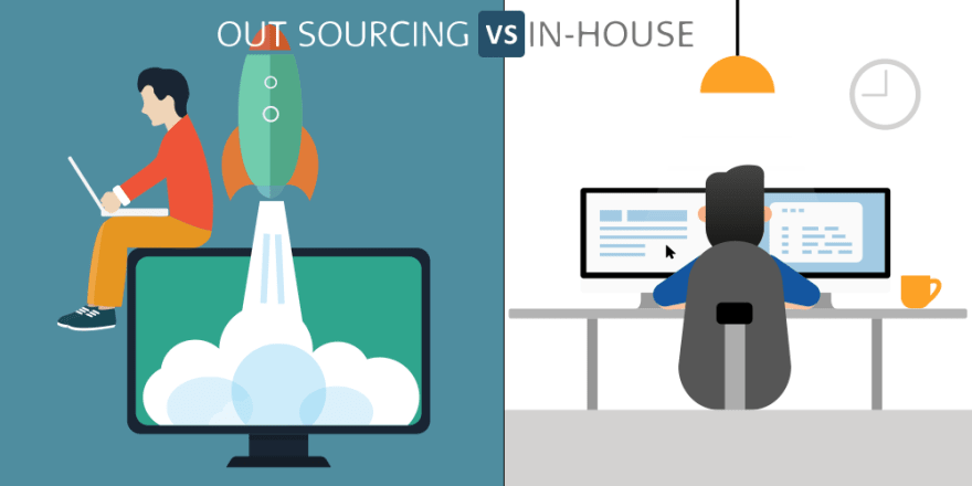 outsourcing-vs-in-house-app-development-signity-solutions