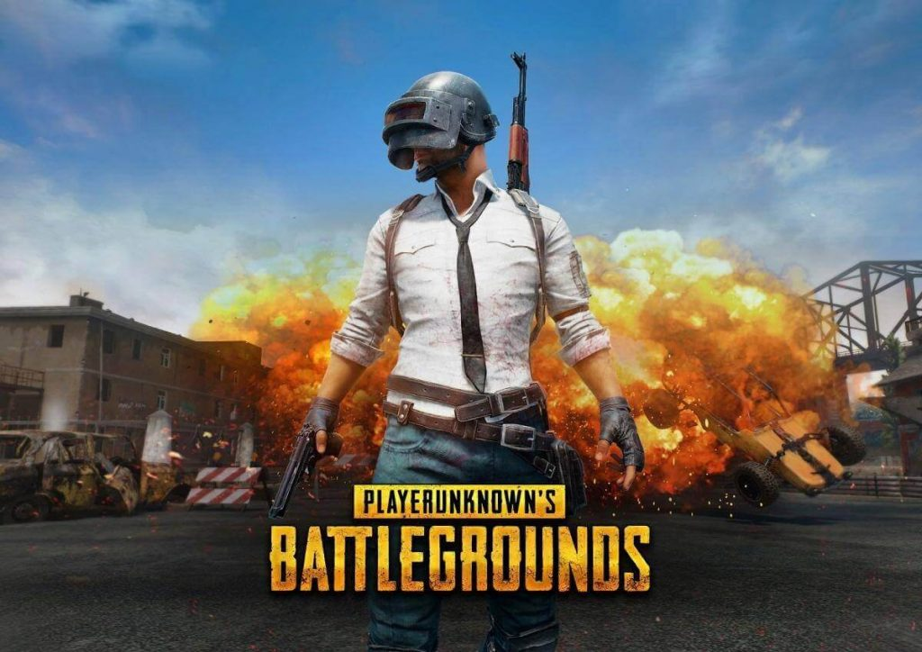 What Is The Cost Of Pubg Like Game App Development Signity Solutions