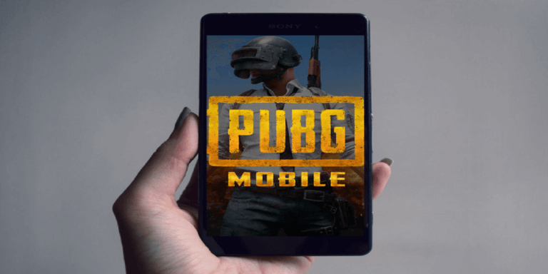 PUBG-Game-App-Development-SignitySolutions