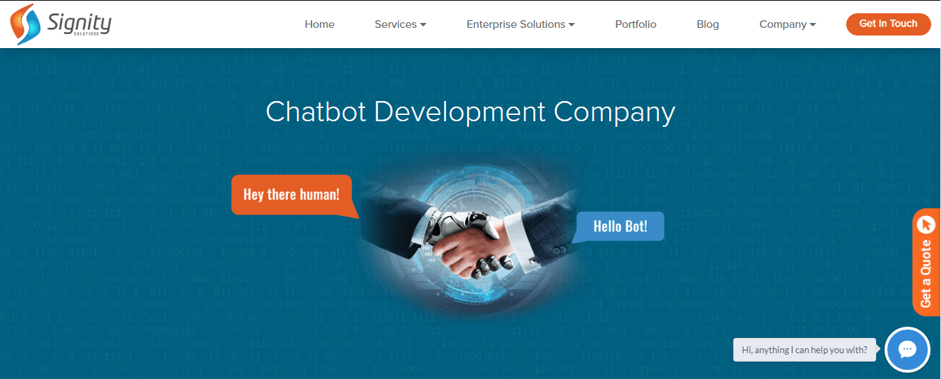 Chatbot-Development-Company-SignitySolutions