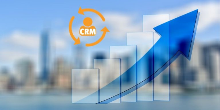 How-CRM-Helping-SMBs-Leveraging-Growth-SignitySolutions