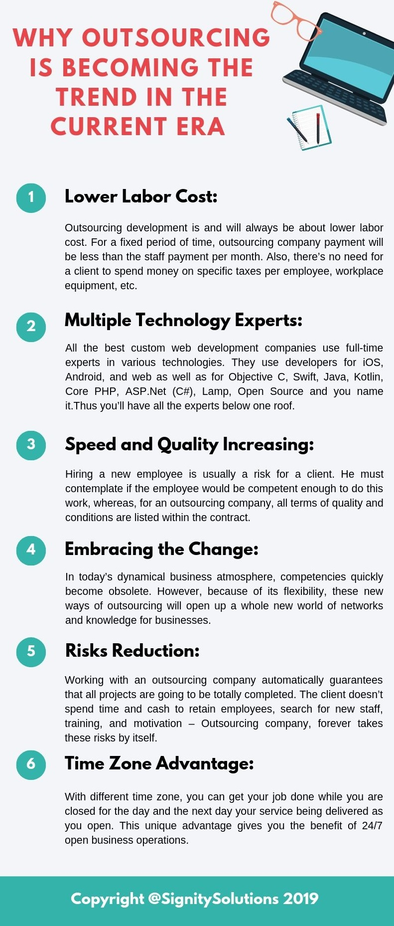 Why-Outsourcing-Becoming-Trend-Infographic-SignitySolutions.