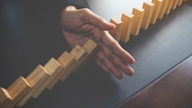 Business Process Management applications - Signity Solutions
