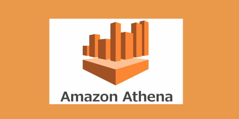 Amazon Athena - The Data Analytics Tool