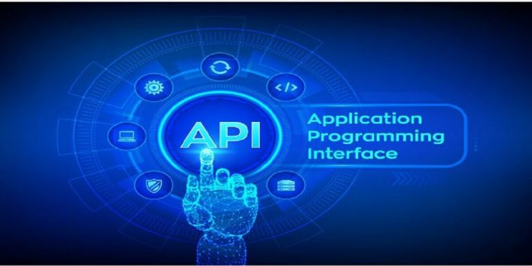 Top 10 Artificial Intelligence APIs to Consider for 2020