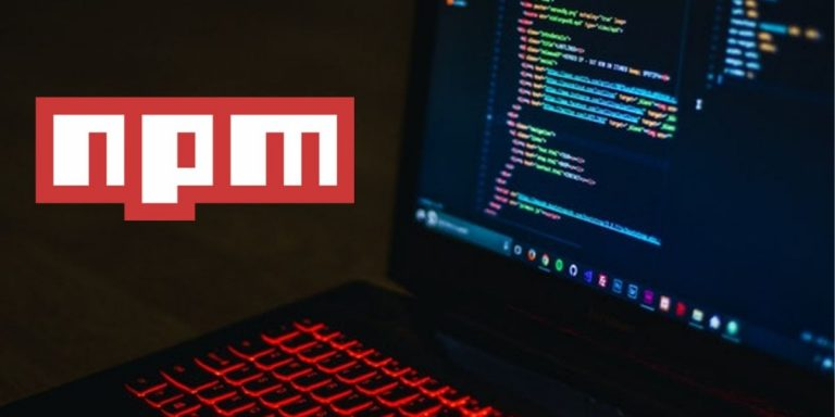 Creating your own NPM modules