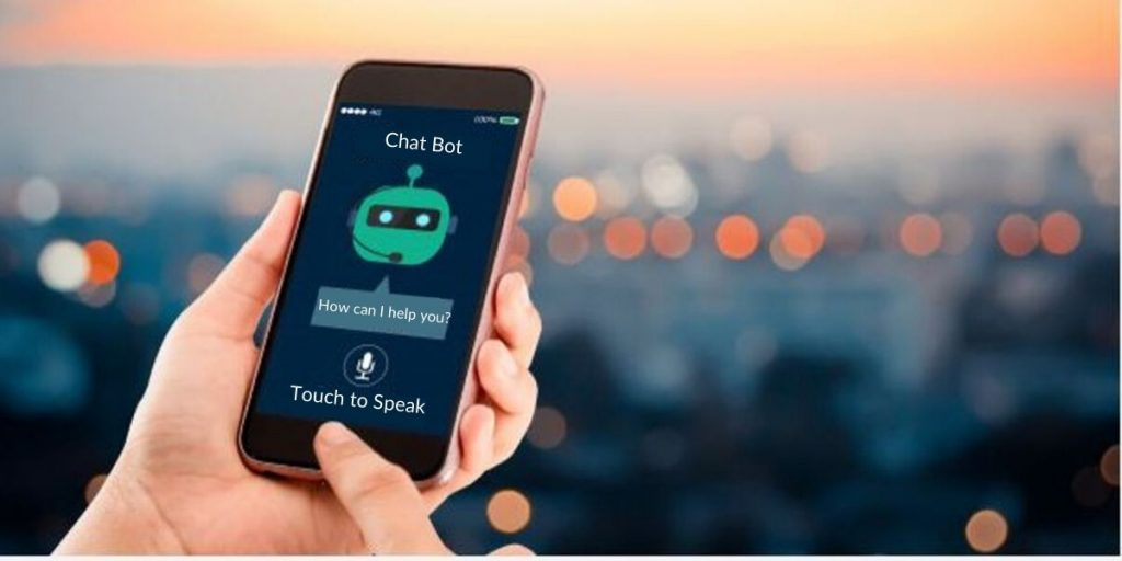 DialogFlow- A Simple Way to Build your Voice and Chatbots