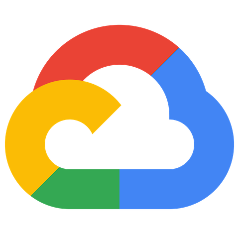 Google Cloud Database