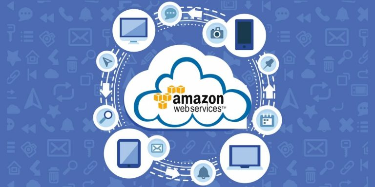 Guide to AWS IoT Core Features