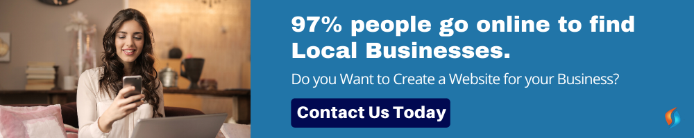 Do you Want to Create a Website for your Business_ - signity
