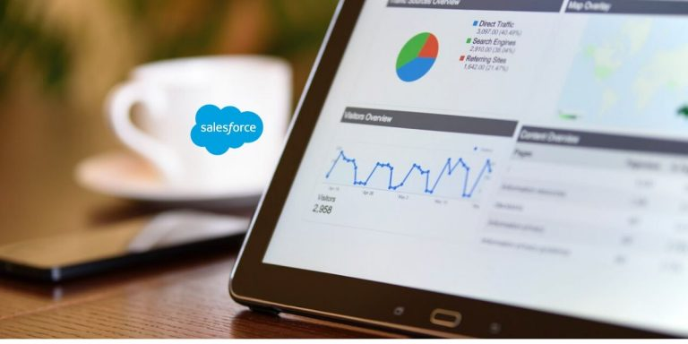 Guide to Successful Salesforce Project Integration
